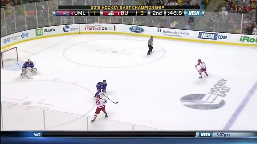 Jack Eichel – The Boston Hockey Blog 1de97ade94d1