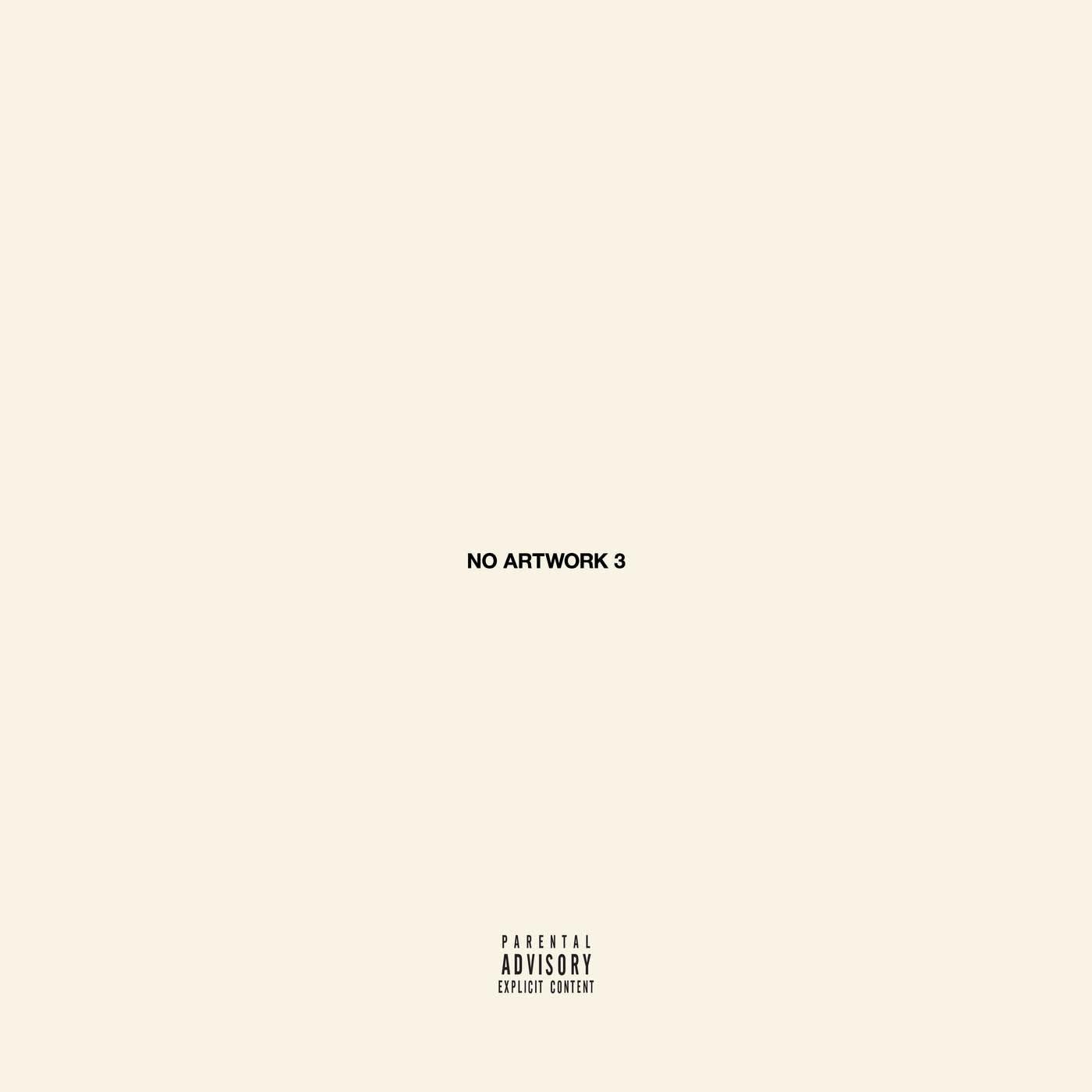 80fffe39755 Kanye West CDQ of Champions With Quavo Travi  Scott Big Sean Gucci ...